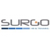 Surgo HR & Training