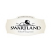 Swartland Investments (Pty) Ltd