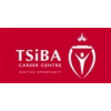 TSiBA Career Centre