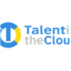 TalentintheCloud