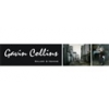 The Gavin Collins Gallery