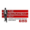 The Recruitment Guy (PTY) Ltd