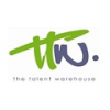 The Talent Warehouse (Pty) Ltd