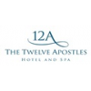 The Twelve Apostles Hotel (Pty) Ltd