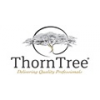 ThornTree Group (Pty) Ltd