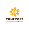 Tourvest Destination Management