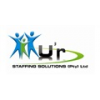 U'r Staffing Solutions (Pty) Ltd