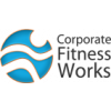 Corporate Fitness Works