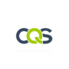 CQS Technology Holdings