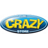 The Crazy Store