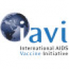 International AIDS Vaccine Initiative (IAVI)
