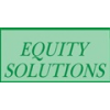 Equity Solutions Ltd
