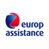 Europ Assistance South Africa