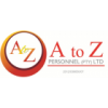 A to Z Personnel (Pty) Ltd