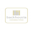 Backhousia Consulting Services