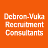Debron-Vuka Recruitment Consultants