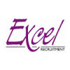 Excel Recruitment