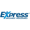 Express Employment Professionals (Midrand)