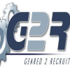 Geared 2 recruitement