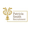 Patricia Smith Recruitment