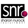 SHARON NUROCK RECRUITMENT CC