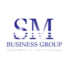 SM Bussiness Group