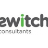 Switch Consultants