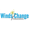 Winds of Change Personnel