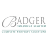 Badger Holdings
