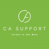 CA Support
