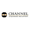 Channel Empowered Recruitment