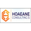 Hoaeane Consulting