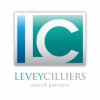 Levey-Cilliers Search Partners