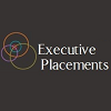 STS Executive Placements