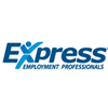 Express Employment Professionals- Cape Town