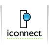 iConnect Telecoms