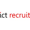 ICT Recruit