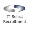 IT Select Recruitment