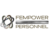 Fempower Personnel A Div of the Workforce Group