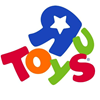 Amic Trading -Toys R Us