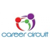 Career Circuit (Pty) LTD