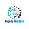 Legally The Best (Pty) Ltd