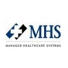 Managed Healthcare Systems (Pty) Ltd