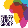 Publicis africa group