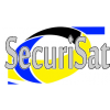 SecuriSat
