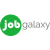Psg Invest Pty Ltd