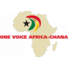 ONE VOICE AFRICA