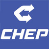 CHEP South Africa (Pty) Ltd
