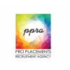 Pro Placements Recruitment Agency