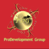 ProDevelopment Group